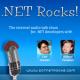 dotnetrocks_cover_400x400
